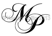 Monograms with letters M and S   The Monogram Page